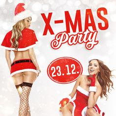 📍 WHERE: Atlas #Gogo 📅 WHEN: 23.12.2017 (Saturday) ⏰ WHAT TIME: 21:00 - 04:00 ( 9 pm - 4 am ) 🥃Welcome drink 🤞 Raffle/Lucky-Dip night with 🎁