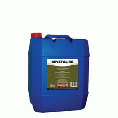 BEVETOL-RD: Concrete setting retarder - concrete superplasticizer (ASTM C-494: Type A, D and G). When added to the ready-mixed concrete improves its workability and increases its setting time. Suitable for formulating high strength concrete, exposed concrete, pumpable concrete etc. BEVETOL-RD is used where retention of high concrete workability is required and for preparing high strength concrete, exposed concrete, pumpable concrete, screeds for underfloor heating systems etc.