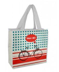 Bolsa - Bike