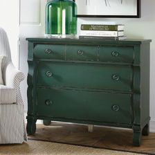 Shop New Looks | What's New | New Looks | Buckhead | Ethan Allen