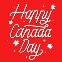 Canada day lettering. Download it for free at freepik.com! #Freepik #freevector #celebration #celebrate #lettering #traditional Balloon Background, Leaf Background, Creative Flyer Design, Creative Flyers, Graphic Design Templates, Modern Graphic Design, Happy Canada Day, Vector Free, Print Design