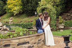 Crab Manor wedding blog with Laura Calderwood Photography (27)