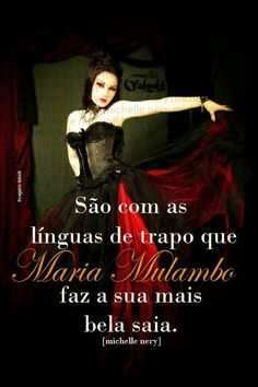 Mulher da minha vida Orisha, Wiccan, Blessed, Faith, Movie Posters, Loveless Marriage, Gypsy Soul, Archetypes, Magick