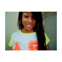 Kayla Devechelle ❤ liked on Polyvore