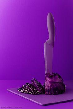 Personal Still Life - Arizona Photographer - Adrian Delsi Photo Purple Hues, Purple Rain, Shades Of Purple, Pink Purple, Purple Style, Still Life Photography, Color Photography, Creative Photography, Wildlife Photography