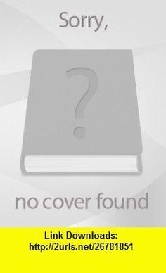 CPM Module 1 Workbook 2 (pack of 10) Matching Sets (Cambridge Primary Mathematics) (9780521253567) Roy Edwards, Jean Clark, Alice Dickson, Barbara Hewett, Barbara White , ISBN-10: 052125356X  , ISBN-13: 978-0521253567 ,  , tutorials , pdf , ebook , torrent , downloads , rapidshare , filesonic , hotfile , megaupload , fileserve