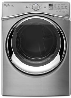 11 best ten top rated washer and dryer sets reviews images rh pinterest com
