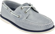 boat shoes #boat #shoes