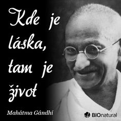 Citát od Gándhího Mahatma Gandhi, Einstein, Quotes, Quotations, Quote, Shut Up Quotes