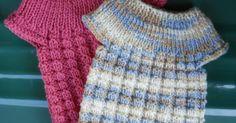 Pretty Photo of Crochet Top Down Sweater Free Pattern Crochet Top Down Sweater Free Pattern Suzies Stuff Top Down Seamless Ba Jerkin Baby Boy Knitting Patterns, Baby Clothes Patterns, Baby Patterns, Knit Patterns, Sewing Patterns, Crocheting Patterns, Clothing Patterns, Knitting For Charity, Knitting For Kids