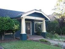 Rebates Available for Water Wise Gardens - Public News - Santa Barbara Edhat