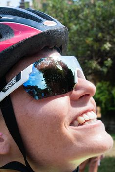 ef366b6419 5 Tips for Buying Cycling Sunglasses - Cycling Sunglasses Buying Guide