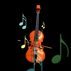 May the joy of music be yours . Makes the heart smile ! Keep the music going in life ! ) always have a song in your heart and a smile on your face ! Betty Boop, Images Gif, Gif Pictures, Music Pics, Music Images, Gif Animé, Animated Gif, Sound Of Music, Music Is Life