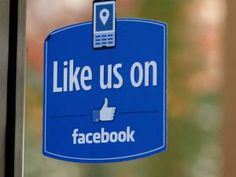 """""""Facebook is putting up a fight to keep you."""" http://www.iol.co.za/scitech/technology/internet/facebook-putting-up-a-fight-to-keep-you-1.1587362 """"Earlier this year, reports suggested that Facebook lost 9 million active monthly users in the US and 2 million in Britain."""" #privacy #facebook"""