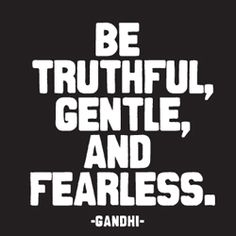 Again wise words of Gandhi. I just love Gandhi quotations. Great Quotes, Quotes To Live By, Me Quotes, Inspirational Quotes, Gandhi Quotes, Famous Quotes, Wisdom Quotes, Motivational Quotes, The Words