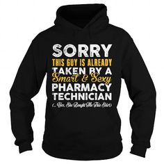 Cover Letter For Pharmacy Technician Student  Education