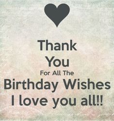 Birthday Wishes For Self, Birthday Wishes Reply, Thank You Quotes For Birthday, Happy Birthday Wishes Friendship, Happy Birthday 1, Best Birthday Wishes Quotes, Birthday Girl Quotes, Happy Birthday Images, Birthday Messages