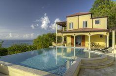 Villa vacation rental in Smuggler's Cove, Tortola, BVI from VRBO.com!
