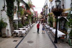 Casanis Bistrot Restaurant, Marbella - Restaurant Reviews, Phone Number & Photos - TripAdvisor