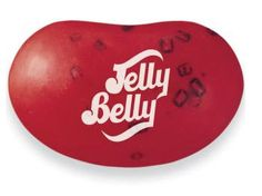$8.99 lb Strawberry Jam Jelly Belly  http://www.thecandycity.com/wholesale-bulk-candy/jelly-belly-strawberry-jam.html