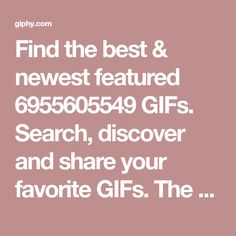 Find the best & newest featured After Movie GIFs. Search, discover and share your favorite GIFs. The best GIFs are on GIPHY. Prince Gifs, Pernas Sexy, Happy Cartoon, After Movie, Movie Gifs, It Gets Better, Cooking Videos, Cute Gif, Herbalife