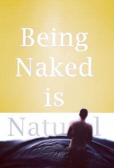 Natural Life, Natural Living, Free Clothes, Live Life, Naked, Nature, Clothing, Outfits, Naturaleza