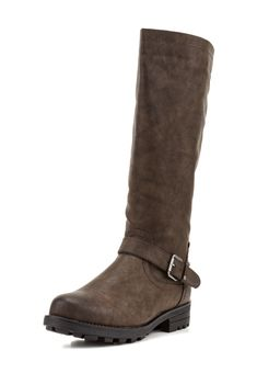 Wedges, Medium, Boots, Fashion, Women's Shoes, Shoe Boots, Get Tan, Clothing, Crotch Boots