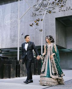 Our beautiful bride Sukhis wedding and reception is featured in the latest @wedluxe magazine and @wedluxevancouver. Sukhi is dressed in a stunning lacha gown designed by #Wellgroomedinc  Check out the feature today!  ______________________________________________ Coordination: @dreamgroupplanners Photography: @hongphotography Video: @lifestudiosinc Decor Design Decor Rentals Draping: @mohanieventdesign  Custom Chuppah:  @mohanieventdesign Dance Floor: @instylefloorwraps Floral Design… Chuppah, Draping, Beautiful Bride, Floral Design, Reception, Floor, Gowns, Magazine, Dance