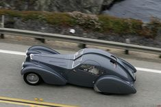 1936 Bugatti Type 57SC Atlantic Gallery     SuperCars.net Bugatti Type 57, Bugatti Cars, Vintage Cars, Antique Cars, Volkswagen, Luxury Sports Cars, Bugatti Chiron, Nascar, Hot Cars