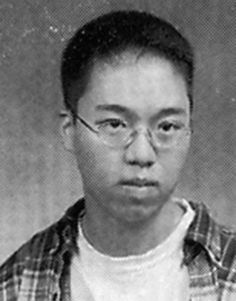 Cho Seung Hui, committed a mass murder of 32 people and wounded 25 others in a shooting rampage known as the Virginia Tech massacre.