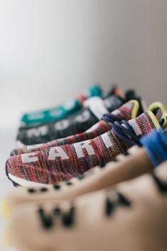 10 Best Sneakers images in 2017 | Adidas, Nike tennis, Sneakers