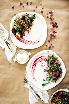 7x blogrecepten: Een weekend lang koken   ELLE Eten