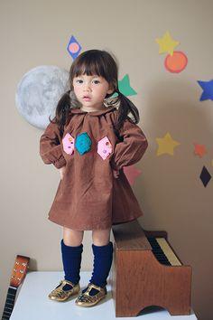 e-annika.com, children's boutique, seoul, so. korea
