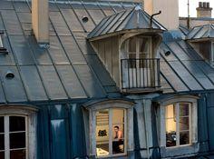 Rue du Temple, 3rd arrondissement, Paris by Gail Albert Halaban, 2014. See the Exposure column at Design Observer. http://designobserver.com/feature/exposure-rue-du-temple-paris-by-gail-albert-halaban/38864/
