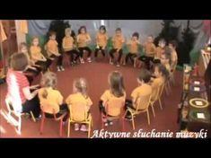 układ ruchowy - Dla Elizy - YouTube