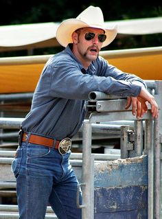 Cowboys And Ranch Hands Big Bulges And Awesome Asses