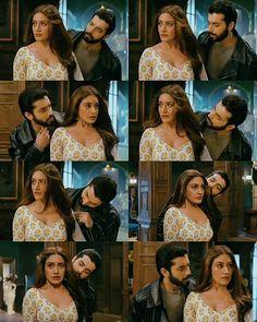 Nina Dobrev Vampire Diaries, Best Bollywood Movies, Sharad Malhotra, Surbhi Chandna, Glow Up Tips, Ranbir Kapoor, Best Memes, Cute Couples, Entertaining