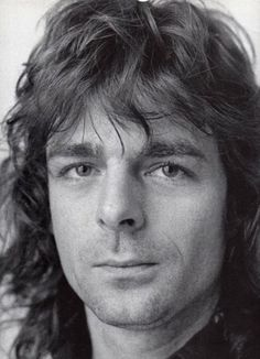 Richard Wright, the genius keyboardist who was truly responsible for the overall signature sound of Pink Floyd Pink Floyd Members, Pink Floyd Art, Richard Williams, Richard Wright, Mozart, Roger Waters, Psychedelic Rock, I Have A Crush, David Gilmour