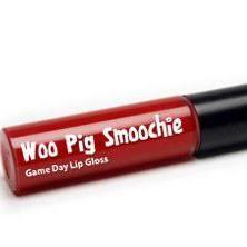 Woo Pig Smoochie