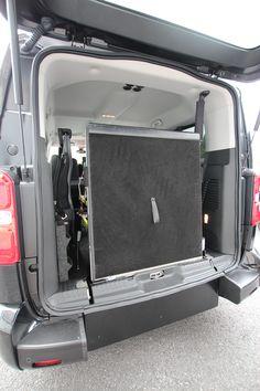 Citroen Spacetourer Tamlans, Wheelchair Accessible Taxi Taxi, Kitchen Appliances, Diy Kitchen Appliances, Home Appliances, Kitchen Gadgets