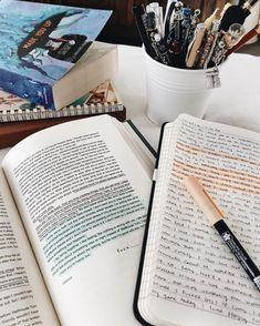 INSTA: sofibatt You are in the right place about studying motivation diy Here we offer you the most Studyblr, Study Organization, Pretty Notes, Study Space, Study Hard, School Notes, School Study Tips, Study Notes, Book Notes