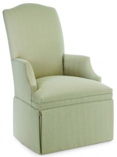 Louis J Solomon Dining Chair