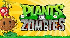 Plants vs Zombies es un juego de torre de defensa de vídeo desarrollado y publicado originalmente por PopCap Games para Microsoft Windows y OS X
