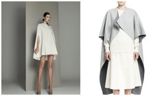 VM-Central-Fall-Winter-2015-Fashion-Trends-Capes