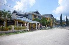 Akasia Hotel - http://www.langkawi-mega.com/akasia-hotel/