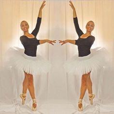 "Happy Tutu Tuesday! Check out my latest post ""Building Your Repertoire"" at www.theBalletBuff.blogspot.com  #ballet #balletfitness #ballerina #dance #dancer #dancelife #tutu #tuesday #tuesdaymotivation #tututuesday #picoftheday #photooftheday #bestoftheday #fitgirl #pointe #muscle #legs #danceeveryday #fitness #fitnessmotivation #balletphotography #balletpost #blochmodelsearch2016 #yagp #blogger #balletblog #worldwideballet #lovedds #artistic"