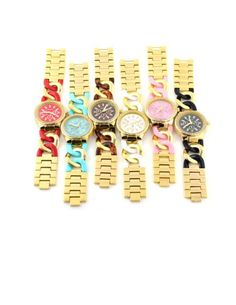 WATCHES FOR LADIES See Here!! | sheronfenty