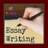 fun essay topics high school writing essay topics and high school