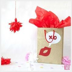 "There's nothing sweeter than little love notes for Valentine's Day! The classic ""shoebox stuffed with classroom Valentines"" has come a long way, and today we're sharing 30 of the cutest Valentine's Day Card Box Holder Ideas with you to inspire your own mailbox creation for February 14th."