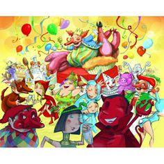 23 Ideas De Festa Major Santa Tecla Catalanes 9 D Octubre